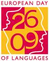 Wir freuen uns auf den Europäischen Tag der Sprachen 2012
