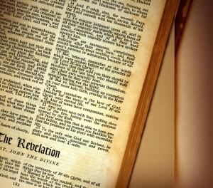 Neue Bibelübersetzung im Drehbuch-Format