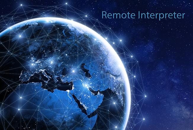 Dem Coronavirus zum Trotz: Internationale Konferenzen online abhalten