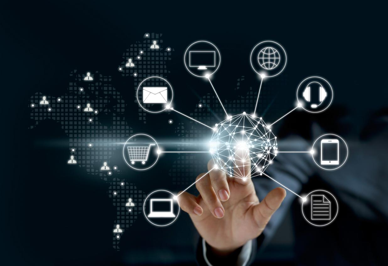 8 solutions technologiques clés pour la traduction