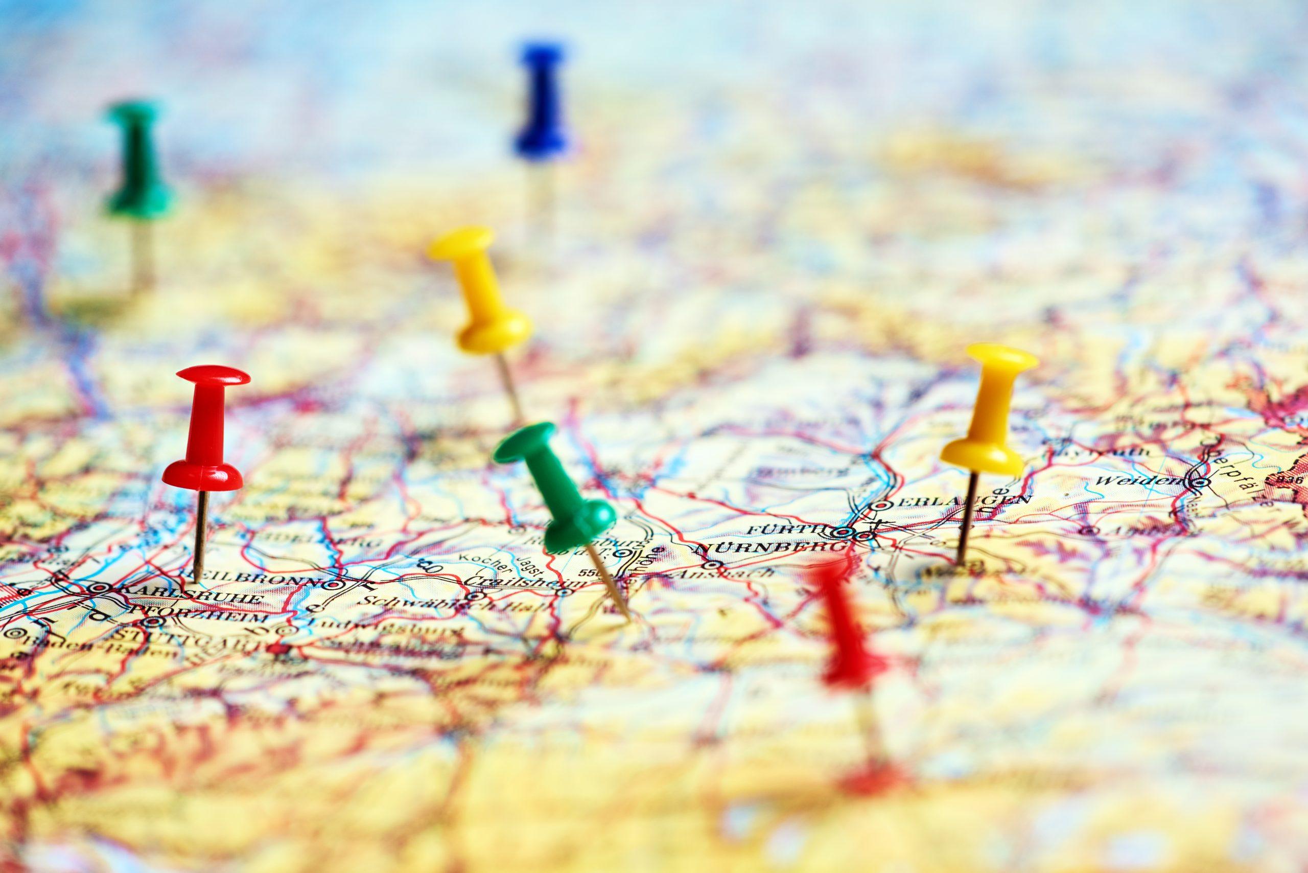 Europäische Nachfrage treibt Rekordumsatz bei The Translation People voran