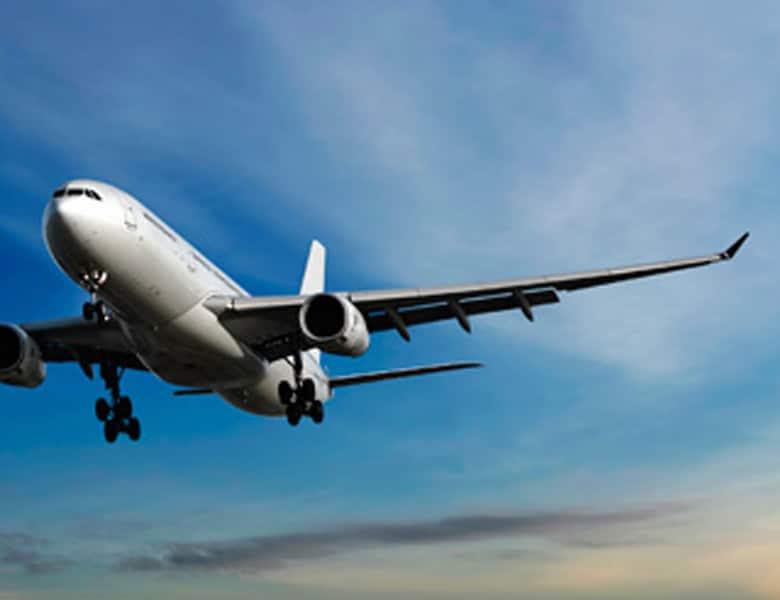 Übersetzungen für die Luftfahrtindustrie – Was ist zu beachten?