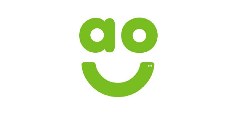Client Logo - AO