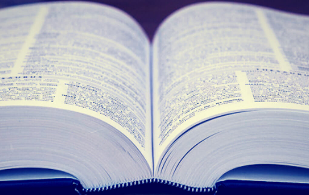Our favourite OED updates from March 2016