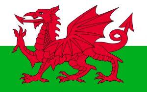 Welsh Translation